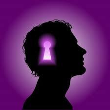 درمان لکنت زبان در بزرگسالان