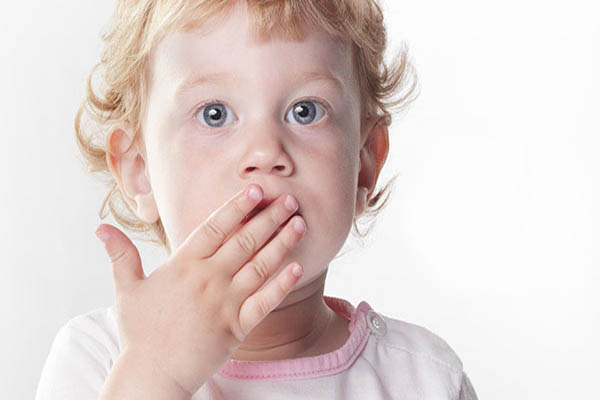 راز لکنت زبان چیست