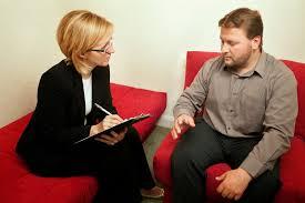 روانپزشک و درمان لکنت زبان