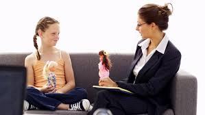 درمان لکنت زبان از نگاه متخصص