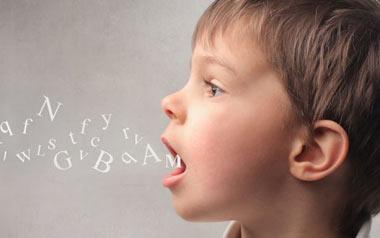 درمان لکنت زبان تضمینی