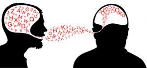 گفتار روان