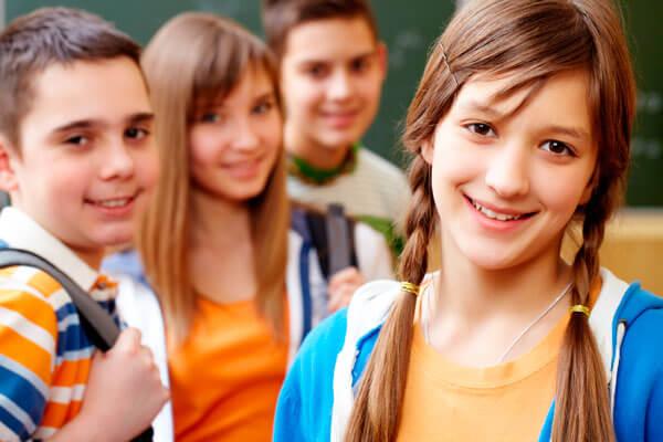 درمان قطعی لکنت زبان در کودکان و بزرگسالان