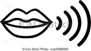 آموزش درمان لکنت زبان