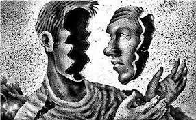 اصول درمان لکنت زبان بزرگسالان