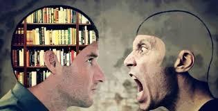 شبه علم در لکنت زبان