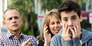 رازهای گروه درمان لکنت زبان