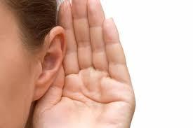درمانگران لکنت زبان